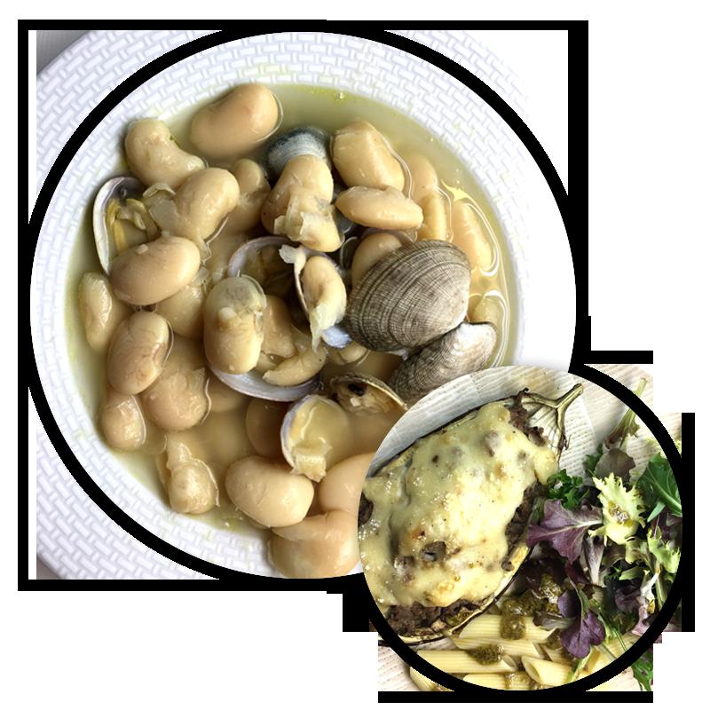 Comidas de dietas para adelgazar YQUECOMO