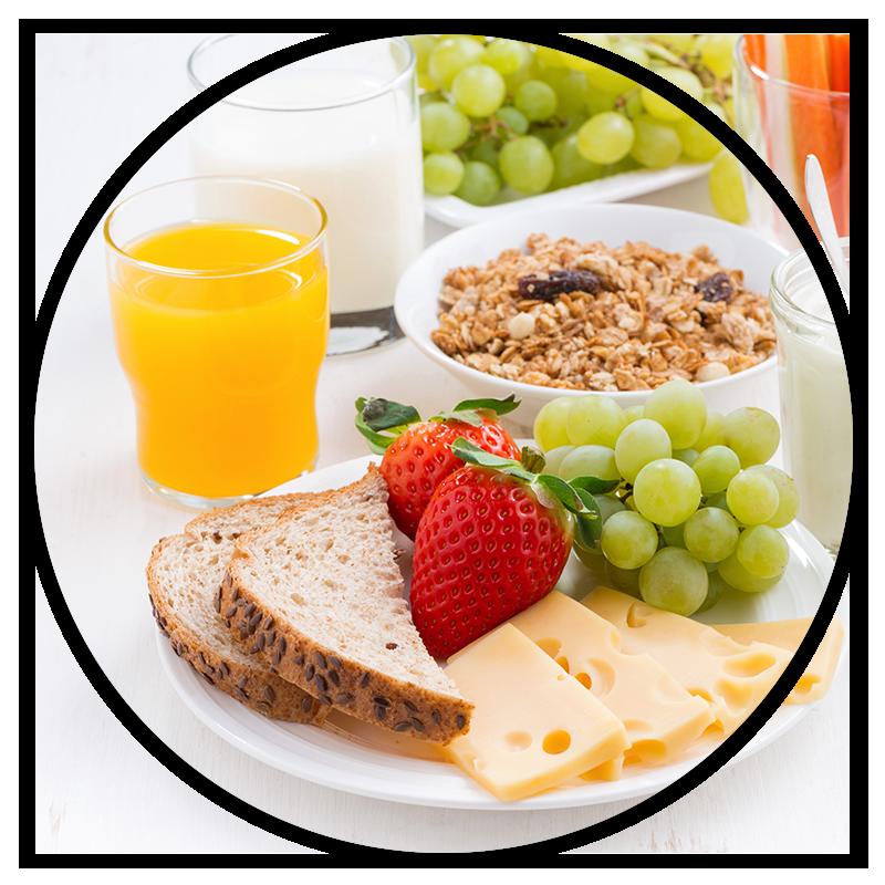 Blog de dietas para adelgazar